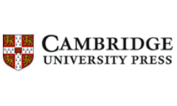 cambridge-university-press
